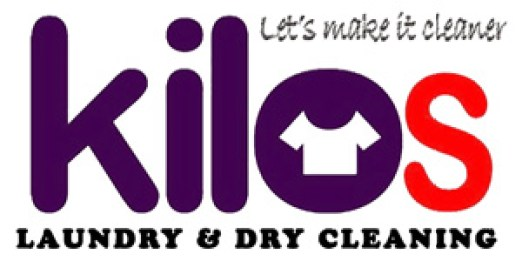 Kilos-Laundry-Dry-Cleaning