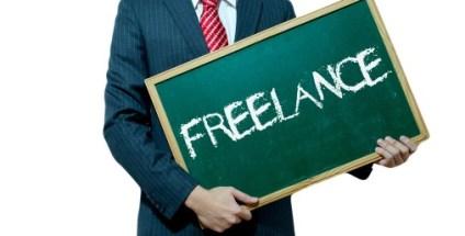 Memilih-Freelancer