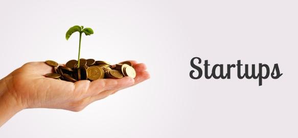Startup-Sukses