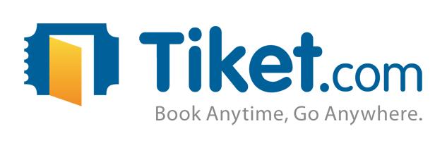Startup-Tiket-com-1