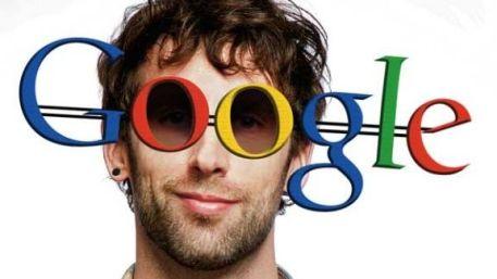 Trik-Googling