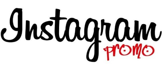 Bisnis-Online-Lewat-Skema-SFS-Instagram
