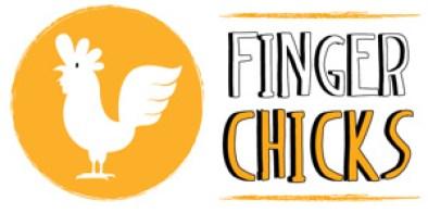 Finger-Chicks