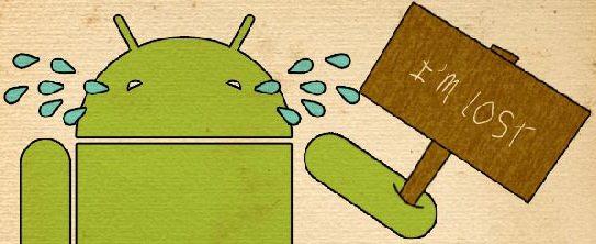 Tips-Bila-Kehilangan-Smartphone