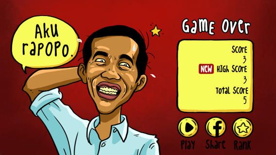 jokowi-blusukan-online-game-android