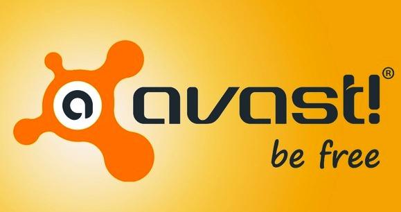 Download-Aplikasi-Antivirus-Avast-Free-Antivirus