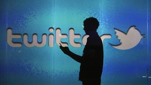 Kampanye-di-Media-Sosial-Twitter