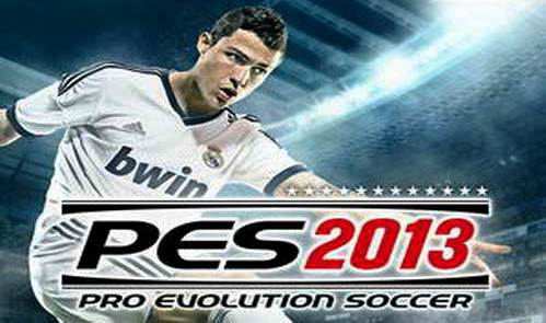 PESedit-Patch-6.0-for-PES 2013