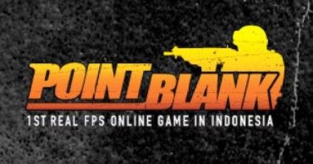 Point-Blank-Online-22072014
