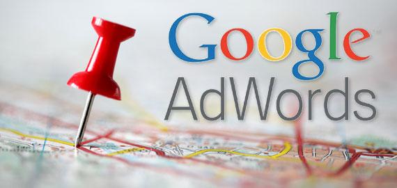Tips-Pasang-Iklan-di-Google-Adwords