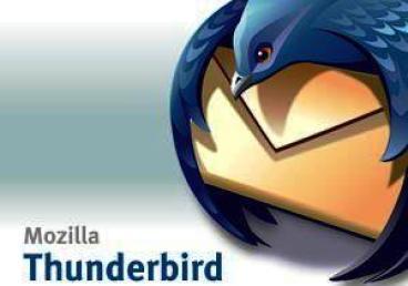 Aplikasi-Mozilla-Thunderbird