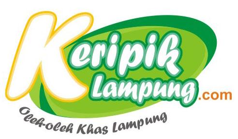 Keripik-lampung-Bisnis-Kuliner