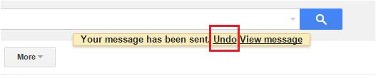 Cara-Membatalkan-Email-4