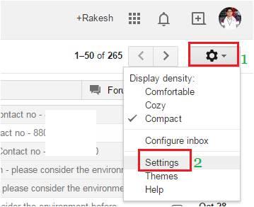 Cara-Membatalkan-Email