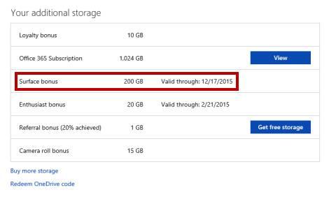 Kapasitas-Penyimpanan-OneDrive-Hingga-1-Terabyte-04