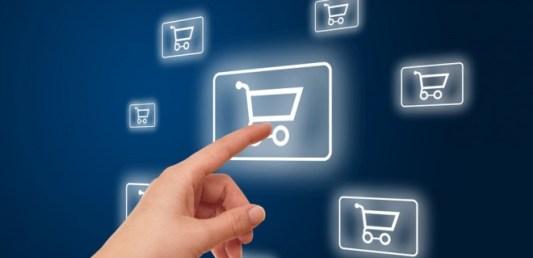 Keuntungan-Mempunyai-Produk-Digital-Sendiri