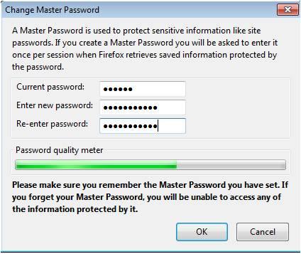 Memasang-Password-Pada-Browser-Mozila-Firefox-6