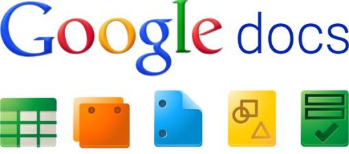 Menggunakan-Google-Docs-Secara-Offline
