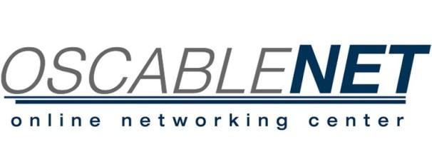 Oscablenet-Toko-Online-Peralatan-Jaringan-Komputer