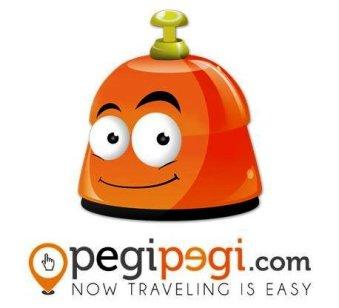 PegiPegi-reservasi-hotel