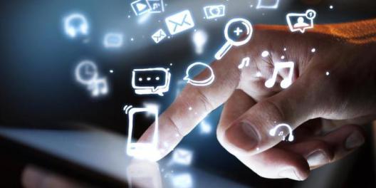 Perilaku-Penggunaan-Gadget-Online-di-Indonesia