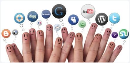 Tips-Cara-Meningkatkan-Social-Share
