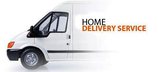 Bisnis-Anda-Melayai-Service-Delivery