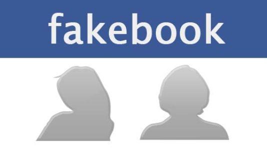 Cara-Mengetahui-Akun-Palsu-di-Facebook