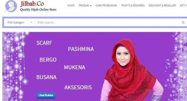 Jilbab-co-Berbelanja-Busana-Muslim