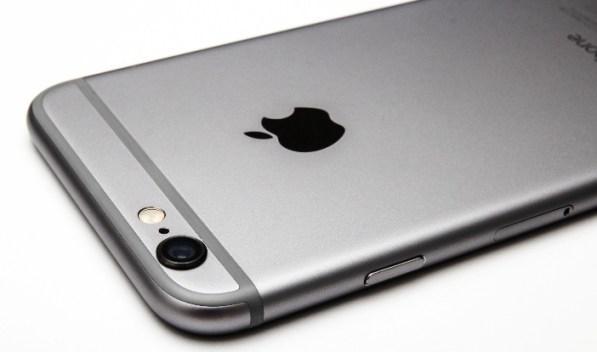 Alasan-Kenapa-iPhone-Masih-Menjadi-Pilihan