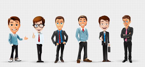 Berkenalan-Dengan-7-Tipe-Digital-Marketer