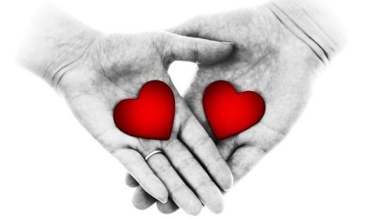 Bisnis-Potensial-Menjelang-Valentine-Day