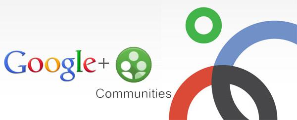 Membangun-Komunitas-Bisnis