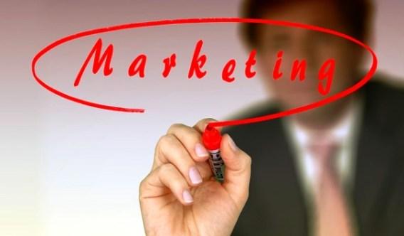 Trik-Marketing-Sukses