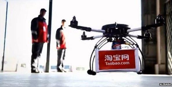 Alibaba-Bakal-Gunakan-Drone-Sebagai-Kurir-Barang