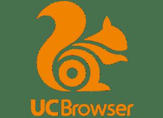 Cara-Menambah-Speed-Dial-di-UC-Browser