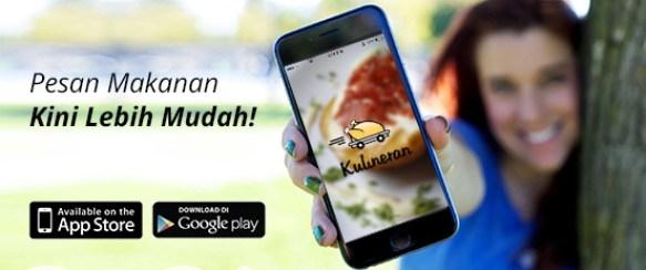 Kulineran-com-Berwisata-Kuliner