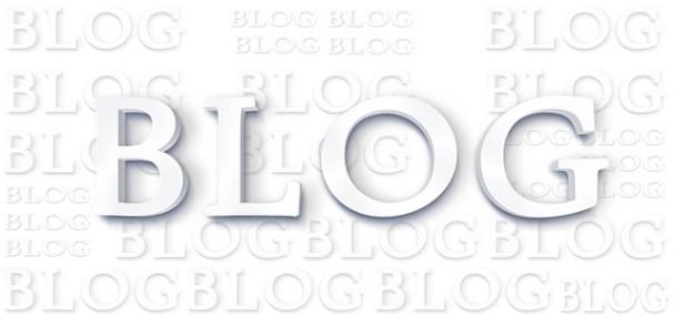 Mendukung-Kesuksesan-Blog
