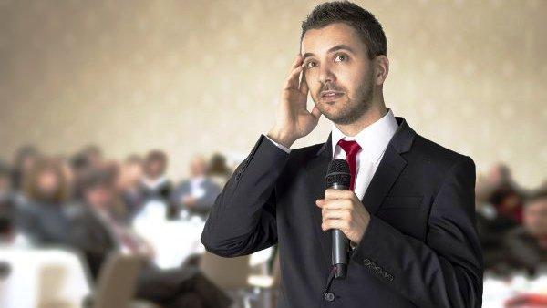 Public-Speaking-Untuk-Pebisnis