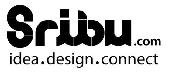 Sribu-com-Startup-Jasa-Desain