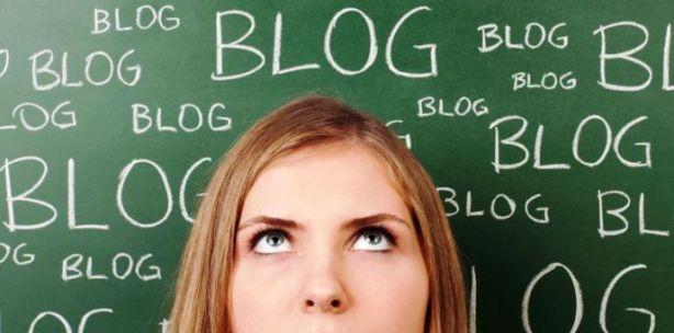 Blog-Terbaik-Sebagai-Referensi-01