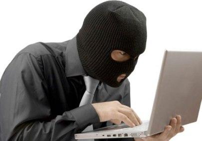 Mencegah-Begal-Internet-Banking