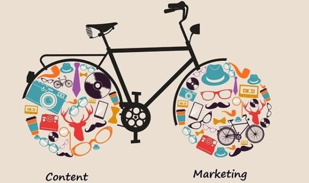 Perbedaan-Strategi-Konten-dan-Strategi-Konten-Pemasaran