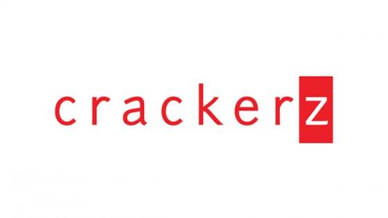 crazy hackerz