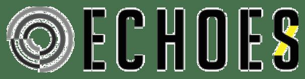 Echoes-Jelajahi-Dunia-Dengan-Suara
