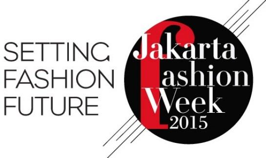 Fashion-Blogger-Jakarta-Fashion-Week