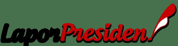LaporPresiden.org