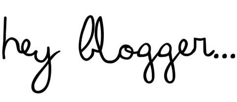 Panduan-Belajar-Blogging