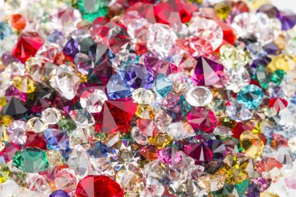 batu cincin termahal di dunia