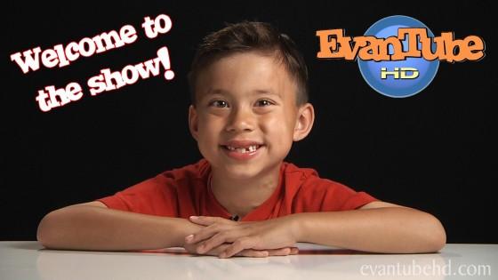 Image dari EvantubeHD.com